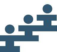 Отделение патентно-информационных услуг, консультаций и содействия инновационной деятельности