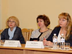 Триває співпраця в рамках проекту ЄС з географічних зазначень