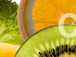 Фото: foreverlivingdream Доказана польза витамина С при лечении рака