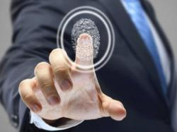 Корейці розробили технологію створення синтетичних відбитків пальців