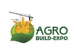Аграрно - будівельна виставка AGRO BUILD-EXPO