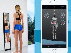 Домашній 3D-сканер Naked – нечувані можливості