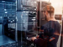 Українці створили безкоштовну панель управління сервером та хостингом