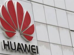 Huawei відкриває в Києві науково-дослідний центр