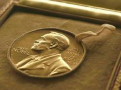 Нобелівський тиждень тривав з 7 по 14 жовтня Фото: ИА Regnum