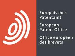 Розклад вебінарів ЄПВ з патентної інформації на 2019 рік