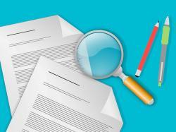 Від заявки до патенту. Як працює система контролю якості та удосконалення експертизи заявок в Укрпатенті.