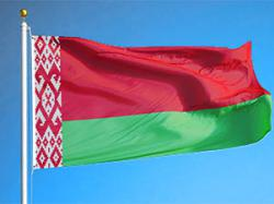 Білорусія – наш давній партнер