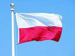 Україна і Польща продовжують плідну співпрацю
