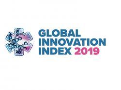 ВОІВ: Global Innovation Index 2019 буде оприлюднений у липні
