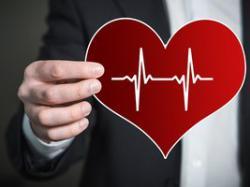 Учені придумали спосіб регенерації серця людини