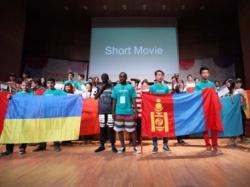 Молоді винахідники - призери «Екософт 2015» отримали міжнародне визнання