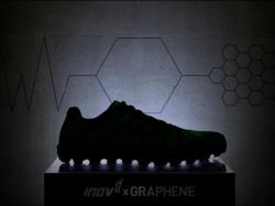 Скоро в продаж надійдуть «вічні» кросівки