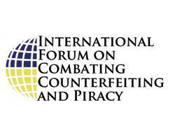 Міжнародний форум по боротьбі з підробками та піратством