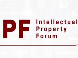 У Києві відбувся III Форум з інтелектуальної власності (IPF-2016)