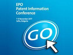 Патентна інформація — важливий та невід'ємний компонент наукової, дослідницької й інноваційної діяльності