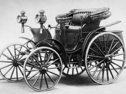 Топ-5 винаходів у світі авто