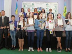 Юні українські винахідники та майбутні науковці на шляху до визнання