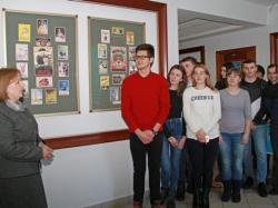 Розвиток сфери ІВ в Україні — популярно для студентської молоді