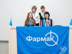 В рамках Всеукраїнського тижня права фахівці ДСІВ та Укрпатенту з успіхом провели освітні заходи з ІВ